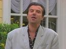 Welch ein Tag (Patrick Lindner Show 02.07.1992 ) (VOD)/Mario Jordan