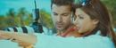 """Khabar Nahi (From """"Dostana"""")/Vishal & Shekhar"""