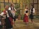 Du passt genau in meine Träume (ZDF Volkstümliche Hitparade 17.05.2001) (VOD)/Die Schäfer