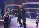 Dankeschoen (Liebesgrüße mit Marianne und Michael 13.04.2006) (VOD)/Roger Whittaker