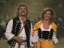 Das Zauberwort (ZDF Volkstümliche Hitparade 29.08.1996) (VOD)/Die Schäfer