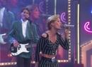 Traumtaenzerball (ZDF Hitparade 18.05.1995) (VOD)/Michelle