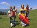 Erst kommst du (Willkommen bei Carmen Nebel 20.08.2005 ) (VOD)/Die Schäfer