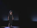 Neckarbruecken-Blues (Musik ist Trumpf 26.07.1980) (VOD)/Joy Fleming