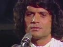 Ich zeige Dir das Paradies (ZDF Hitparade 01.05.1978 ) (VOD)/Costa Cordalis