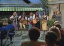 Der alte Dorfkrug (ZDF Volkstümliche Hitparade 09.09.1993) (VOD)/Die Schäfer