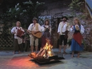 Ein Zigeunerkind (ZDF Volkstümliche Hitparade 02.04.1992) (VOD)/Die Schäfer
