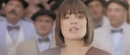 Salve Rociera (Dios Te Salve Maria) (Official Music Video) feat.Chico & The Gypsies/Les Voix Basques