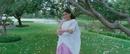"Thigatta Thigatta (From ""Yathumaagi"")/James Vasanthan"