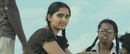 "Vizhigalile (From ""Renigunta"")/Ganesh Raghavendran"