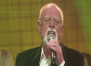 Albany (ZDF Hitparty 31.12.2008) (VOD)/Roger Whittaker