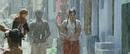 "Mazhai Peyyum (From ""Renigunta"")/Ganesh Raghavendran"