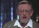Changes (Show-Express 25.03.1982) (VOD)/Roger Whittaker