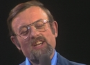 I Don't Believe In If Anymore (Liedercircus 23.04.1976) (VOD)/Roger Whittaker