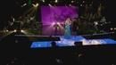 Vendavais (Ao Vivo) feat.Shirley Carvalhaes/Elaine de Jesus