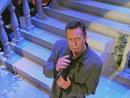 Wir wollten niemals auseinander geh'n (Lustige Musikanten 6.4.2000) (VOD)/Roland Kaiser