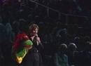 Disco Planet (wir beamen) (ZDF Hitparade 03.04.1978) (VOD)/Frank Zander