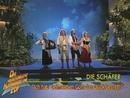 Ich hab' beim lieben Gott das Glück bestellt (ZDF Volkstümliche Hitparade 23.10.1997) (VOD)/Die Schäfer