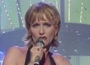 Rio de Janeiro (ZDF Hitparade12.02.2000 ) (VOD)/Kristina Bach