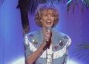 Antonio (ZDF Hitparade 18.07.1991) (VOD)/Kristina Bach