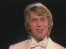 Santa Maria (ZDF Super-Hitparade 18.11.1982) (VOD)/Roland Kaiser