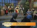 Madonna blu (ZDF Volkstümliche Hitparade 25.05.2000) (VOD)/Die Schäfer