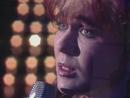 Stimmen im Wind (ZDF Hitparade 19.03.1986) (VOD)/Juliane Werding