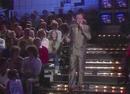 Leben mit Dir (ZDF Hitparade 16.10.1985) (VOD)/Roger Whittaker