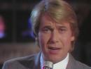 Hier fing alles an (ZDF Hitparade 13.11.1985) (VOD)/Roland Kaiser