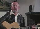 From The People To The People (ZDF Drehscheibe 02.01.1978) (VOD)/Roger Whittaker