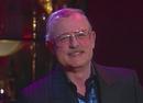 Tango mit dir (Eine Show für den Denkmalschutz 04.06.1988) (VOD)/Roger Whittaker