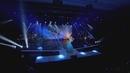 Surpresa da Glória (Ao Vivo)/Elaine de Jesus