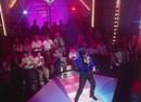 Diesmal will ich Liebe (ZDF Hitparade12.09.1996 ) (VOD)/Mike Bauhaus