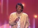 Lieb' mich ein letztes Mal (ZDF Das große deutsche Schlagerfestival 24.05.1990) (VOD)/Roland Kaiser