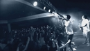 Divide (Ao Vivo) feat.Alexandre Carlo/Alma Djem