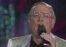 Was ist dabei, wenn wir zwei uns lieben (ARD-Wunschkonzert 08.11.1990) (VOD)/Roger Whittaker