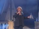 Ein Lied kann eine Bruecke sein (Das große Sommer-Hit-Festival 28.06.2000) (VOD)/Joy Fleming