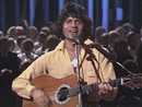 Don Pedro (Ein Kuesschen in Ehren...) (ZDF Hitparade 29.10.1977 ) (VOD)/Costa Cordalis