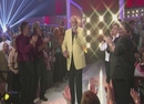 Wir sind jung (Oh Maria) (ZDF-Hitparty 31.12.2007) (VOD)/Roger Whittaker