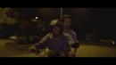 "Darbadar (From ""Citylights"")/Jeet Gannguli"