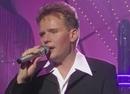 Sprung im Herzen (ZDF Hitparade 20.03.1999) (VOD)/Christian Franke