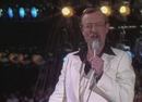 Everybody Is Looking For An Answer (Starparade 21.09.1978) (VOD)/Roger Whittaker