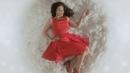 Dans la peau (Official Music Video)/Camélia Jordana