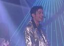 Schein (Meine kleine Taschenlampe) (ZDF Hitparade24.05.1997 ) (VOD)/León