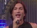 Hey Baby (ZDF Hitparade 14.10.2000) (VOD)/Cordalis