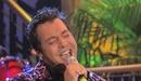 Jetzt, hier, immer (Goldene Stimmgabel 03.10.2002) (VOD)/Laith Al-Deen