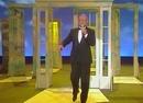 Schoen war die Zeit (Melodien für Millionen 29.04.1990) (VOD)/Roger Whittaker