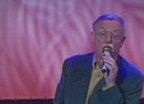Old Durham Town (ZDF Hitparade 19.01.1995) (VOD)/Roger Whittaker