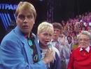 Das ganze Leben ist ein Quiz (ZDF Hitparade16.10.1991 ) (VOD)/Hape Kerkeling