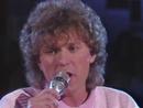 Nikita - Du in Deiner Welt (ZDF Hitparade 19.02.1986) (VOD)/Bernhard Brink